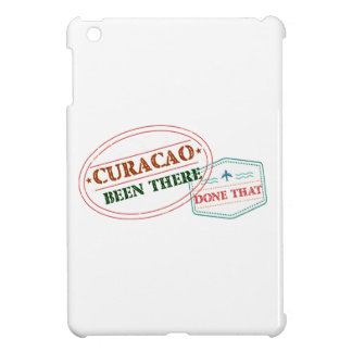 Czech Republic Been There Done That Case For The iPad Mini