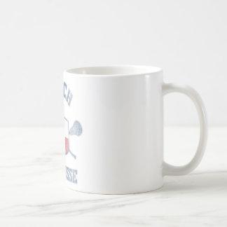 Czech-Vintage Mugs