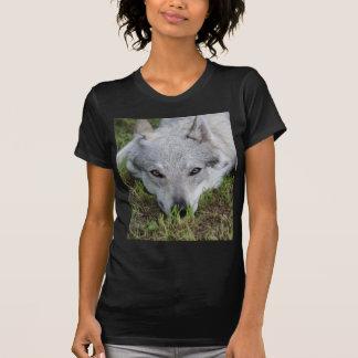 Czechoslovakian Wolfdog T-Shirt