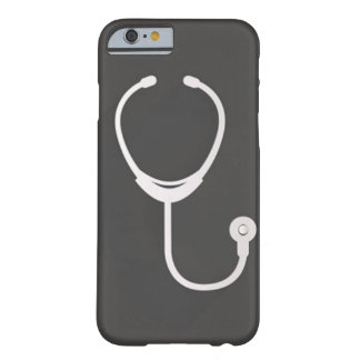 D002 BARELY THERE iPhone 6 CASE