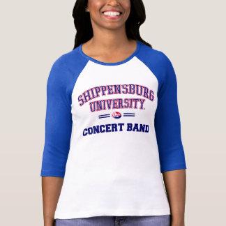d11903fb-e T-Shirt
