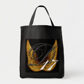 D17 Bag