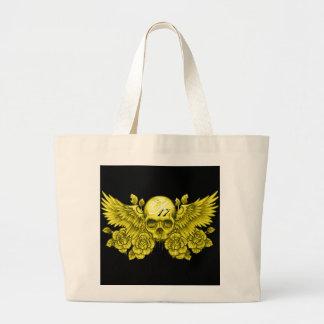 D17 ColorSkull Bag