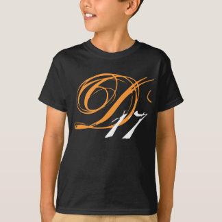 D17 Shirt