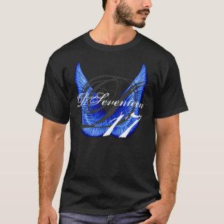D17 Wings Shirt Benjamin