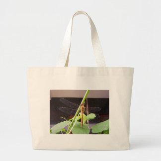 d18 large tote bag