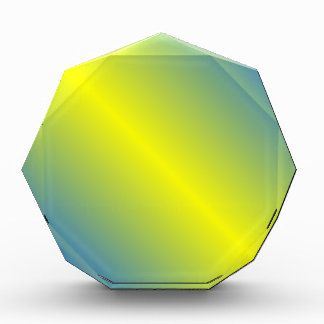 D1 pendiente bilinearia - azul a amarillear