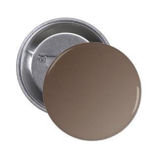 D1 pendiente linear - Brown oscuro a marrón claro