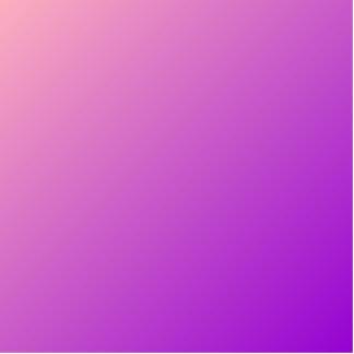 D1 pendiente linear - rosa a la violeta escultura fotografica