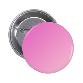 D1 pendiente linear - rosa oscuro a rosa claro pins