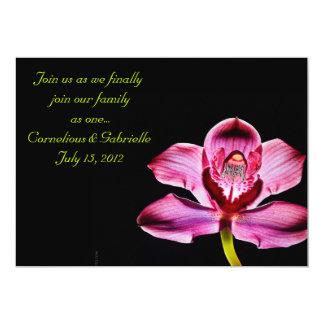 d1b03d36b68809066749b640321d1681,     Join us a... Invitation