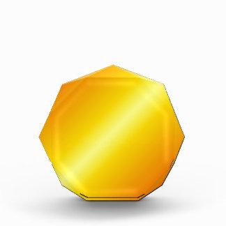 D2 pendiente bilinearia - rojo al amarillo