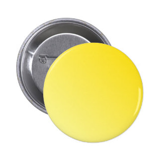 D2 pendiente linear - amarillo oscuro a amarillo pin