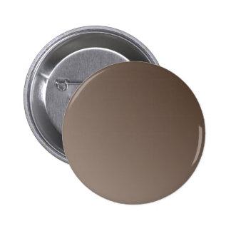 D2 pendiente linear - Brown oscuro a marrón claro