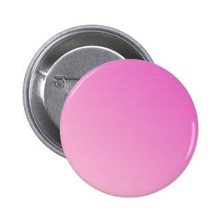 D2 pendiente linear - rosa oscuro a rosa claro