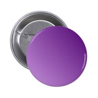 D2 pendiente linear - violeta oscura a violado