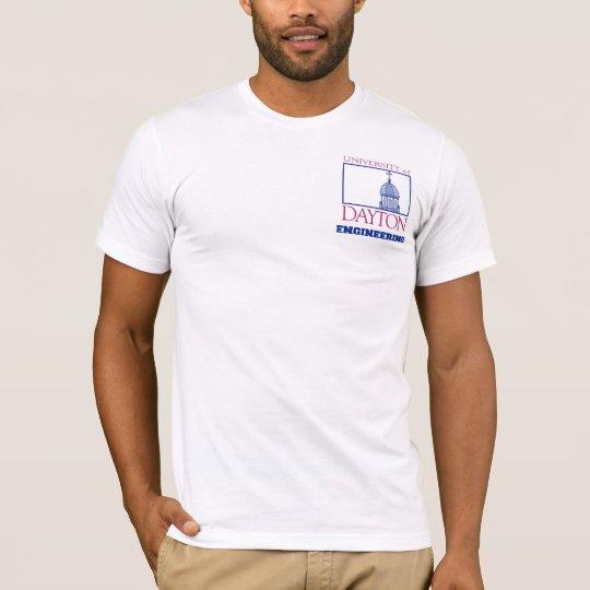 d2dd3f1e-9 T-Shirt