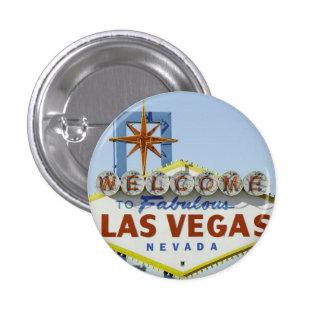 D3ia de la muestra de Vegas Pin