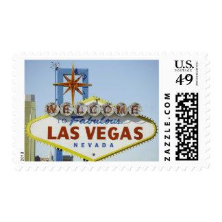 D3ia de la muestra de Vegas Franqueo