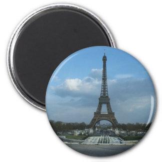 D3ia de la torre Eiffel Iman