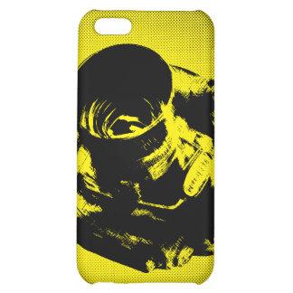 D3x phone iPhone 5C cases
