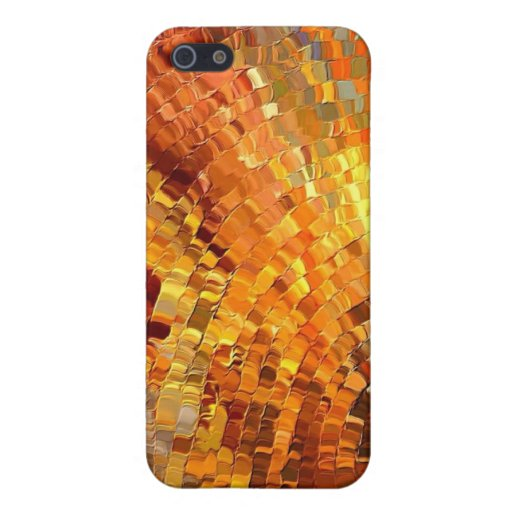 d4 38 iPhone 5 cover