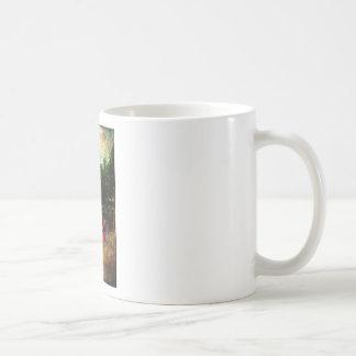 D700 10506 texture signert.jpg mugs