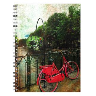 D700 10506 texture signert.jpg notebook