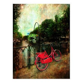 D700 10506 texture signert.jpg post cards