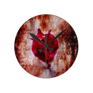 D700 8596 textures.jpg round clocks