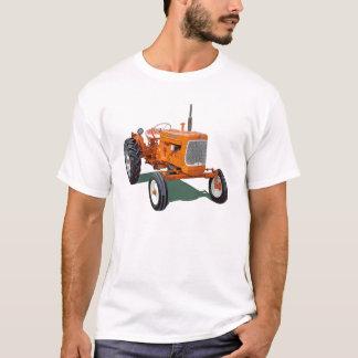 D-14 T-Shirt