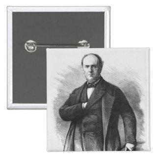 d Albert de Honore duque de Luynes Pins
