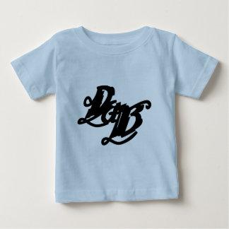 D&B Logo_2 v2 Playeras