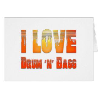 D&B Logo_4 Card