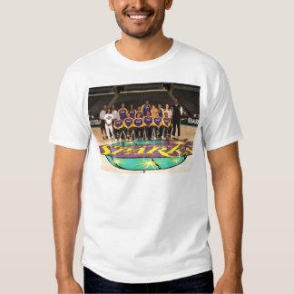 D.Brooks T-Shirt