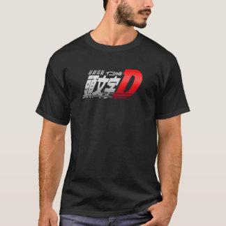 d car T-Shirt