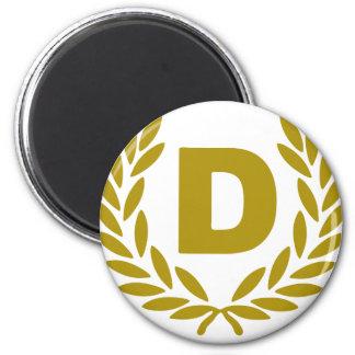 d-corona-premio.png magnet