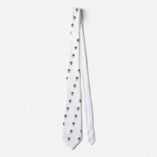 D-Day Normandy - Day-J - Normandy Neck Tie