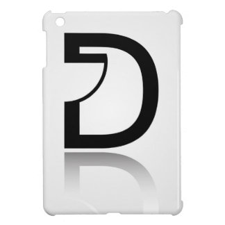 D for design cover for the iPad mini