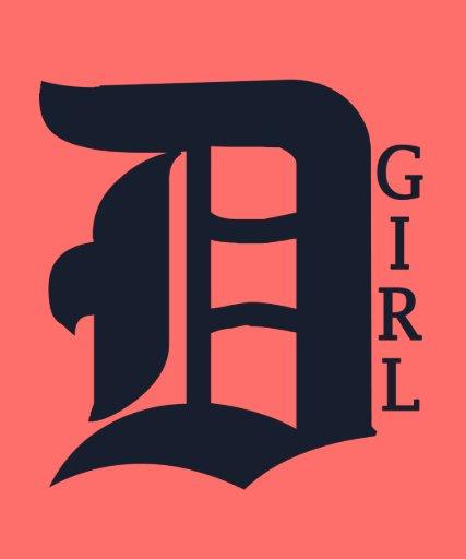 D-Girl T Shirts