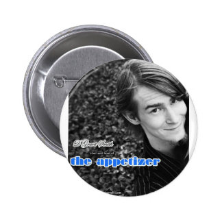 D Grant Button