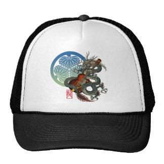 D-Guitar3 Hat