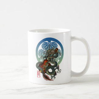 D-Guitar4 Coffee Mug