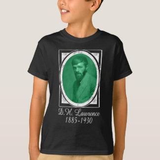D.H. Lawrence T-Shirt