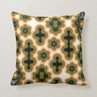 D.MenTities by Vibrata Pillow