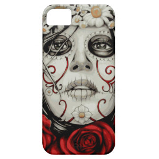 D.O.D. iPhone 5 Case-Mate CARCASAS