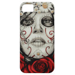 D.O.D. iPhone 5 CASES