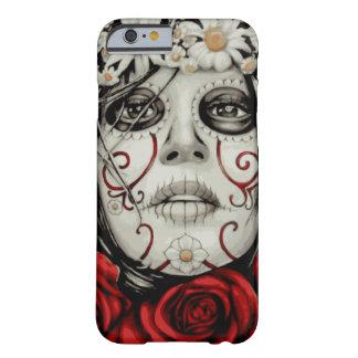 D O D iPhone 6 CASE