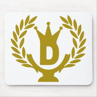 D-r-coppa-corona.png Tapetes De Raton