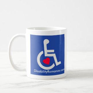 D/R - Deluxe Nurse's Station Mug